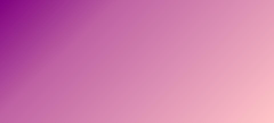 May Slider Background 2