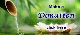 Donate to Science of Mind Spiritual Center Los Angeles