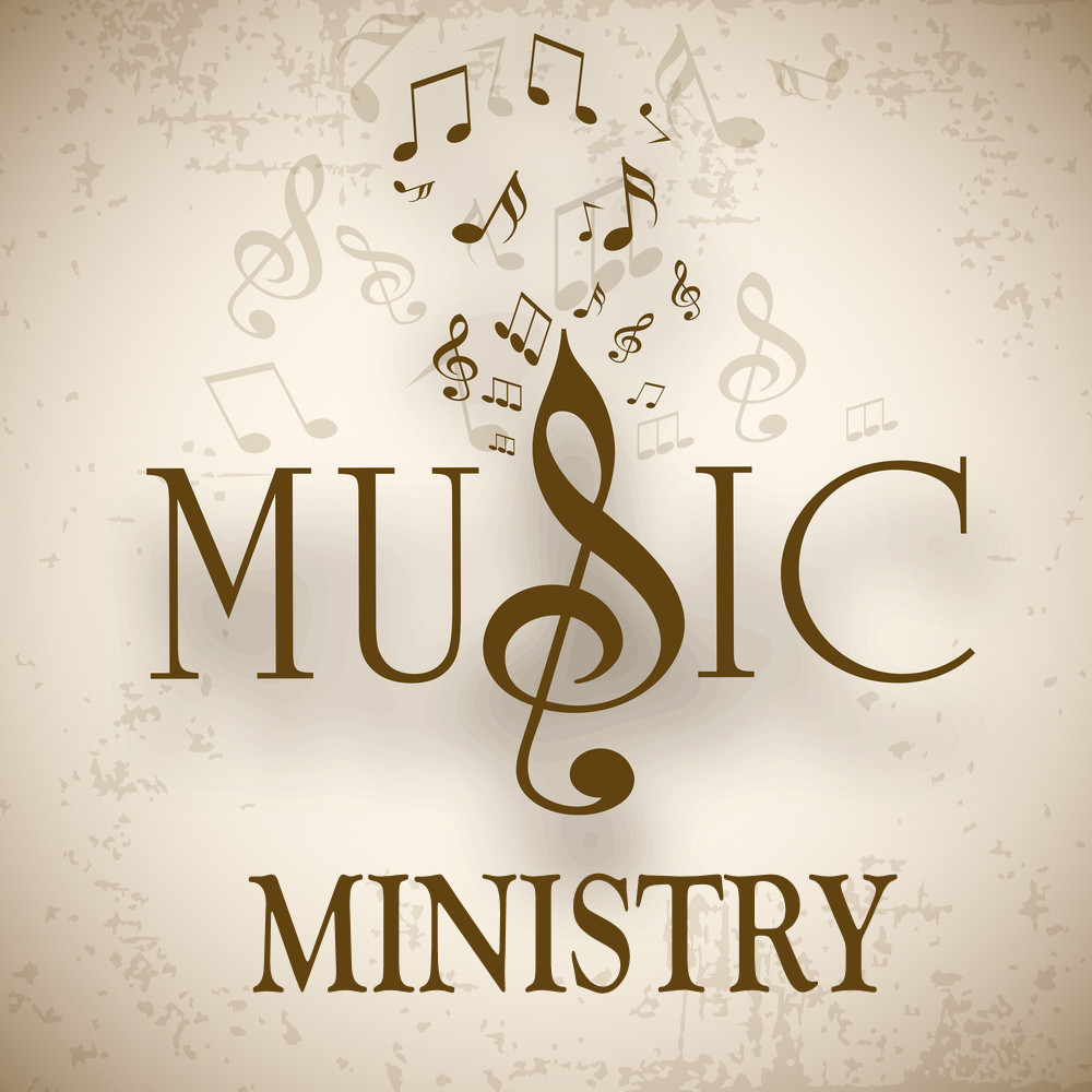 Music Ministry - Science of Mind Spiritual Center Los Angeles