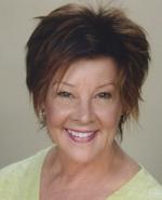 Karen Tarleton Holland